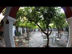 Parador de Guadalupe - YouTube