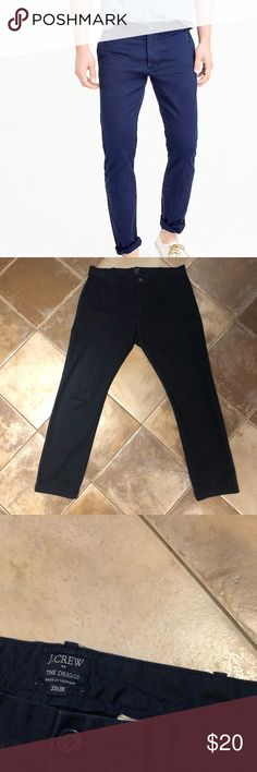 Earnest Bnwt Womens Size 22l 100% Original Active Navy Blue Trousers Pro Climate