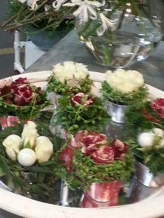 Flowers # Aalsmeer
