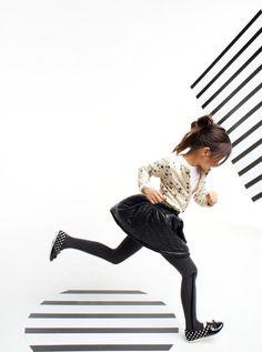 Priscilla Gragg Photography | Babies | Kids | Lifestyle | Advertising | Commercial | Editorial | San Francisco | Sao Paulo | Los Angeles | Fashion | 8