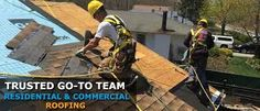 Aquashield Roofing Norfolk provides free estimates on commercial and residential new roof replacements Roof Leak Repair, Roof Coating, Commercial Roofing, Residential Roofing, Roofing Contractors, Hampton Roads, Flat Roof, Norfolk, The Hamptons