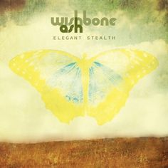 Today in 2011 Elegant Stealth was released by Wishbone Ash http://ift.tt/1HlpMYz #TodayInProg http://ift.tt/1MBlFXb  November 25 2015 at 02:00AM