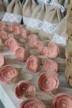 casamento_decoracao_sem_flores_tecidos_feltro_06