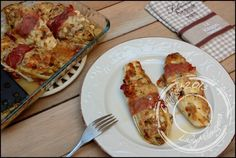 Endives-farcies-italie (7)