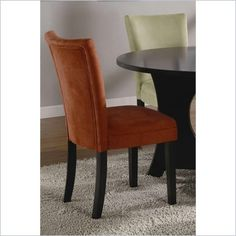 55 red wooden dining chairs modern design furniture check more at
