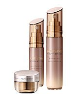 117279 - Artistry Youth Xtend™ Power System With Lotion