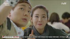 Twenty Again: Episode 5 » Dramabeans Korean drama recaps