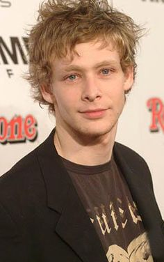 Half sack Rest in Peace Johnny Lewis, Famous Celebrities, Celebs, Sons Of Anarchy Motorcycles, Tears In Heaven, Gone Too Soon, Rest In Peace, Eye Candy, Tv Shows