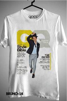 #T-Shirt Bruno Mars# Bruno Mars T-Shirt#Bruno Mars Concert tshirt#Jual T-Shirt Bruno Mars#Jual T-Shirt Bruno Mars Murah#Jual T-Shirt Bruno Mars Online