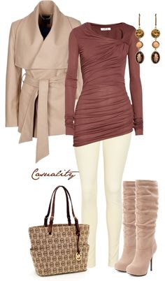 """Untitled #222"" by casuality on Polyvore"