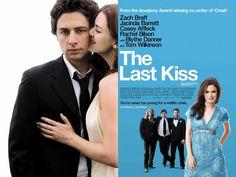 El último beso [2006]