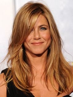 How to get the natural-looking blonde hair colour you've always wanted… at home http://beautyeditor.ca/2013/09/27/how-to-go-blonde-at-home/