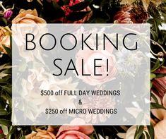 Destination Wedding, Wedding Planning, Wedding Day, Bliss, Wedding Photography, How To Plan, Inspiration, Pi Day Wedding, Biblical Inspiration