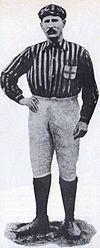 AC Milan story- Herbert Kilpin, fot ball and criket Legend 1899