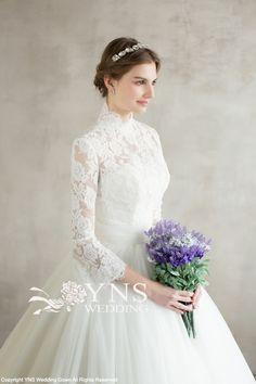 www.yns-wedding.com items bolero image SL-PO29a.jpg