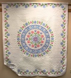 Image: A Mennonite in Tinseltown: My Strange Trip From Kansas To ... : mennonite quilts sale - Adamdwight.com