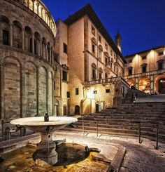 Arezzo (explore all of Tuscany with Le Ville di Trevinano as your luxurious and comfortable base) www.lvdi.it
