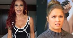 Cris Cyborg: Hey Ronda, Accept My Challenge, Or Are You Saving Face? - http://www.lowkickmma.com/UFC/cris-cyborg-hey-ronda-accept-my-challenge-or-are-you-saving-face/