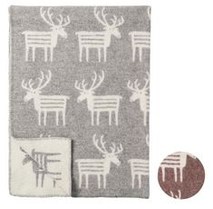 Decks, Scandinavian, Kids Rugs, Design, Character, Home Decor, Art, Reindeer, Graphics