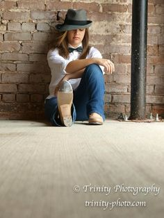 Image result for tap dance photos outdoors