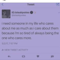 I will repost this every time I see it. Bae Quotes, Real Talk Quotes, Tweet Quotes, Twitter Quotes, Mood Quotes, Funny Quotes, Qoutes, Twitter Tweets, Boyfriend Quotes