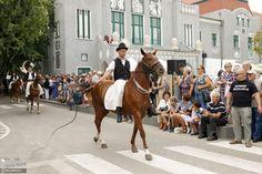 #Kiskunhalas #SzüretiFesztivál #2017 #animals #harvestfestival #harvest #children #fun #horse #folk # music #dance