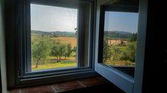30 e LODE anche con Smartbox - Recensioni su Podere San Quirico, Castelnuovo Berardenga - TripAdvisor