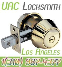 Pro Service Locksmith is a mobile licensed locksmith in South Florida. Some Services We Provide: Automotive Locksmith Commercial Locksmith Residential Locksmith Rekey Lockouts Car Key Replacements