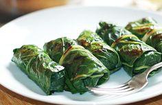 Vegetable Recipes, Vegetarian Recipes, Cooking Recipes, Healthy Recipes, Ayurveda, Crock Pot Food, Salty Foods, Everyday Food, Perfect Food