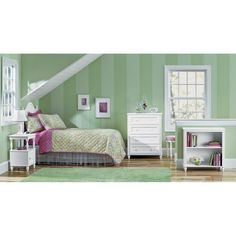 Paint color Behr Christopher Robins swing Paint