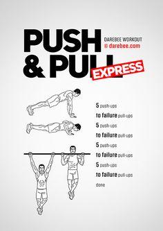 Yoga Gym Disc Balance Board Glide Diapositive abdominale Slider Plané Leg Fitness