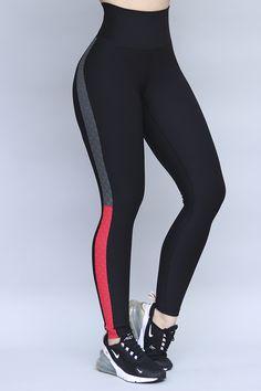 Cute Workout Leggings, Sports Leggings, Tight Leggings, Womens Workout Outfits, Sporty Outfits, Workout Attire, Workout Wear, Look Legging, Girls Sportswear