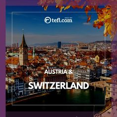 Open Academy, Teaching English Online, Jobs For Teachers, Summer Jobs, English Course, Teaching Jobs, Training Courses, English Language, Austria