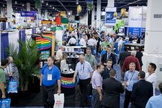 A Worldwide opportunity is waiting for you. Submit your nomination for WasteExpo 2017, New Orleans, LA. Earn more. http://www.wasteexpo.com/we17/Public/Enter.aspx