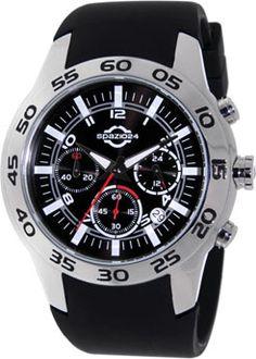 cd213f3c8384 33 mejores imágenes de Relojes Spazio24