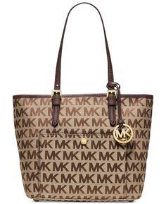 eb734e0ba41a 18 Best Authentic (REAL) Michael Kors Handbags images | Handbags ...