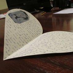 Mesaje şi scrisori de amor