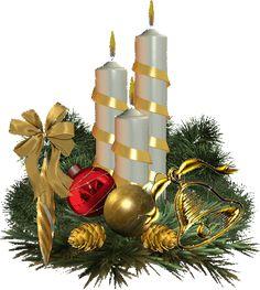 Simple Christmas, Christmas Photos, Christmas And New Year, Christmas Holidays, Christmas Wreaths, Merry Christmas, Christmas Ornaments, Christmas Trimmings, Christmas Decoupage