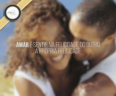 Amar é felicidade. Compartilhe esse sentimento.    #NuvemDeCoco #Amaré #MomentoNuvemdeCoco#CasamentodosSonhos #NoitePerfeita#Sofisticação #Beleza #Estilo #Gastronomia#SonheComAGente #RealizandoSonhos#DreamsComeTrue #Wedding #Happiness #Luxury#Glamour #Instaparty #Buffet #Decoração#Casamento #Eventos #BuffetCuritiba #Curitiba#CWB