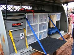 New Camping Australia Setup Ideas Ute Camping, Camping Canopy, Camping Set Up, Camping Hacks, Camping Ideas, Glamping, Ute Canopy, Truck Canopy, New Pickup Trucks