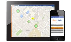 Australian GPS Vehicle Tracking Devices – GPS Trackers #tracking #device,vehicle #tracking,vehicle #tracker,car #tracking,car #tracker,truck #tracking,truck #tracker,gps #tracking,gps #tracker http://pakistan.remmont.com/australian-gps-vehicle-tracking-devices-gps-trackers-tracking-devicevehicle-trackingvehicle-trackercar-trackingcar-trackertruck-trackingtruck-trackergps-trackinggps-tracker/  # fleetminder is an Australian owned and operated company supplying vehicle and asset tracking…