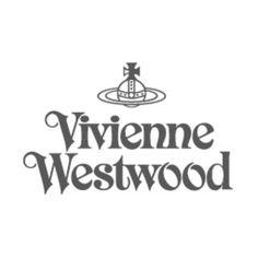 vivienne westwood logo - Google Search