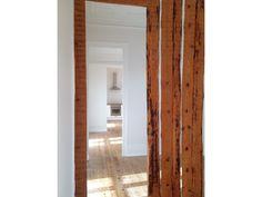 ***MESSAGE SENT Apartment - Cascais - 6001030 - Servinstimo