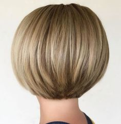 60 Best Short Bob Haircuts and Hairstyles for Women 60 Best Short Bob Haircuts and Hairstyles for Women,Bob frisuren kurz 60 Best Short Bob Haircuts and Hairstyles for Women beauty inspiration for thin hair bob haircuts bob hairstyles Bob Haircuts For Women, Bob Hairstyles For Fine Hair, Short Bob Haircuts, Short Hairstyles For Women, Bob Cuts For Women, Hairstyles Haircuts, Wedding Hairstyles, Medium Hairstyles, Bobbed Haircuts