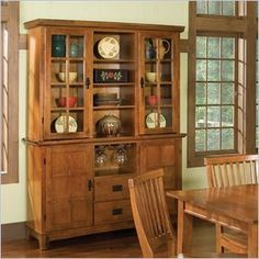 Home Styles Furniture Arts & Crafts...   $777.34