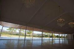 Lourensford Venue | Wine Estate - www.lourensford.co.za #weddingvenue #venue #weddingplanning #littlepinkbook #weddinginspiration