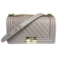 ed3f327af38822 25 Best Chanel Bags and Accessories images | Chanel bags, Chanel ...