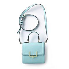 Michael kors Handbags | My Favorite hand bags | Pinterest ...