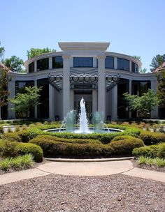Spend a Day at the Charlotte Museum of History | Davidson Village Inn | Davidson, NC