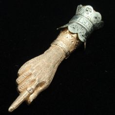 Victorian hand#Repin By:Pinterest++ for iPad#
